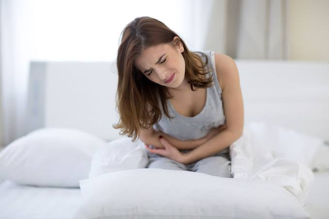 Acid reflux and anxiety may be closely related.