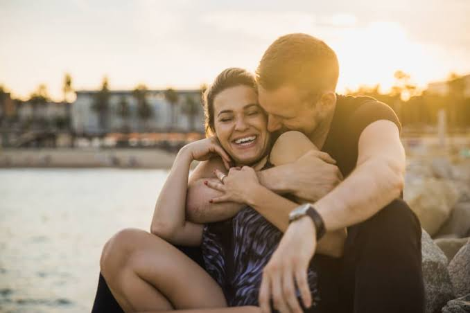 Research suggests that sexual self-esteem and good communication are essential factors in the sexual satisfaction of women.