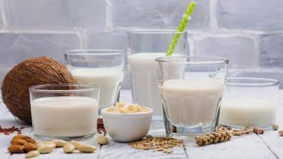 Milk may not be as good for our health as we once assumed, according to the recent research.