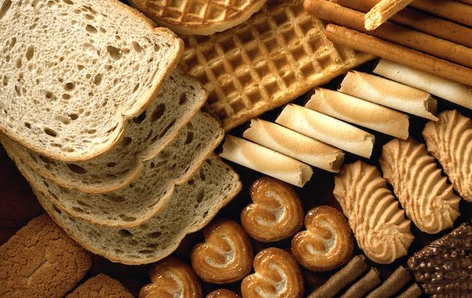 What is the function of carbohydrates?