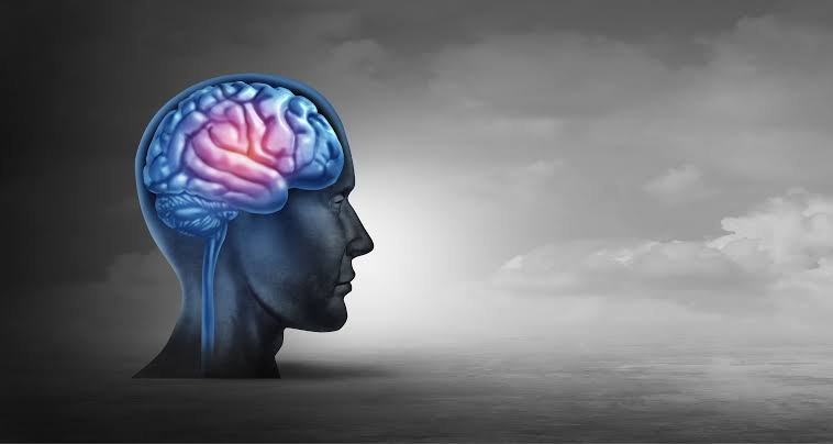 Amnesia may result from a head injury.