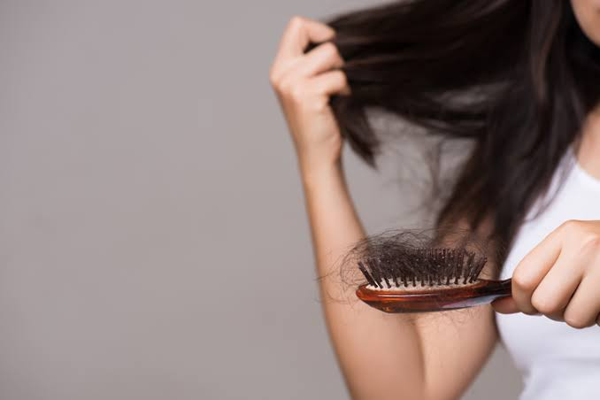 Alopecia affects both men and women equally.