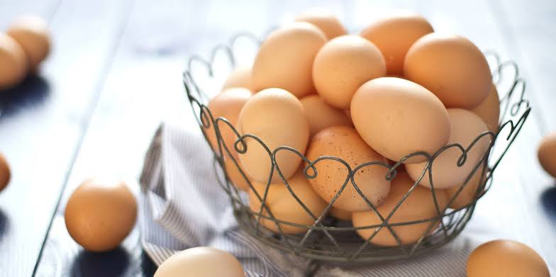 Egg benefits and side effects